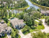 58 W Cove View Trail, Spring, TX 77389 - Image 1