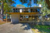 151 Harbour Row Drive, Coldspring, TX 77331 - Image 1
