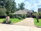 2807 Lake Forest Drive, Montgomery, TX 77356 - Image 1: Beautiful waterfront home with gorgeous view and pool!