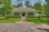 701 S Cape Royale Drive, Coldspring, TX 77331 - Image 1: Welcome to 701 Cape Royale Drive