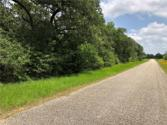 tbd Navion Lane Lot 21 & 22, Hilltop Lakes, TX 77871 - Image 1