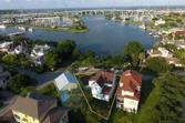 422 E Shore Drive, Clear Lake Shores, TX 77565 - Image 1: Truly one of a kind!
