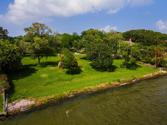 2937 Seargent Street, Seabrook, TX 77586 - Image 1
