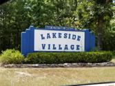 00 S Pecan Dr Drive Lot 172,174, Huntsville, TX 77320 - Image 1: Beautiful Lakeside Village in Huntsville off FM 980 but also in San Jacinto county!