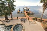 3019 Dolphin Court, Seabrook, TX 77586 - Image 1