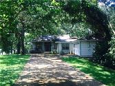 256 Dogwood, Crockett, TX 75835 - Image 1
