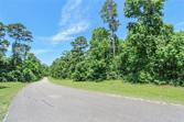TBD Harrell Cemetery Road, Coldspring, TX 77331 - Image 1