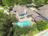 306 Lakeview Circle, El Lago, TX 77586 - Image 1: Welcome to 306 Lakeview Circle