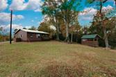 4465 Carters Ferry Road, Milam, TX 75959 - Image 1