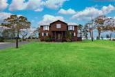 4467 Carter's Ferry Road, Milam, TX 75959 - Image 1