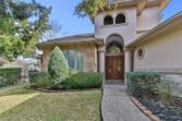 317 Blue Heron Drive Drive, Montgomery, TX 77316 - Image 1