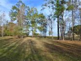 0 Hwy 224, Coldspring, TX 77331 - Image 1: Beautiful unrestricted acreage on Lake Livingston
