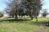 1314 Heritage Drive Lot 13 & 14, Point Blank, TX 77364 - Image 1