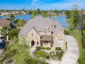 162 Bauer Point Circle, The Woodlands, TX 77389 - Image 1