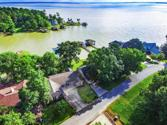 61 Harbour Point Circle, Coldspring, TX 77331 - Image 1