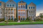 254 Breezy Way, The Woodlands, TX 77380 - Image 1