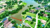 233 Blue Heron Drive Lot 9, Montgomery, TX 77316 - Image 1