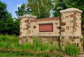38 PRONGHORN Place, Spring, TX 77389 - Image 1