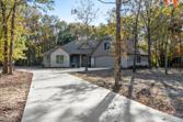 6261 Waters Edge, LARUE, TX 75770 - Image 1: Main View