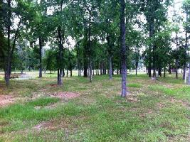 0 Saint Annes, MABANK, TX 75156 Property Photo