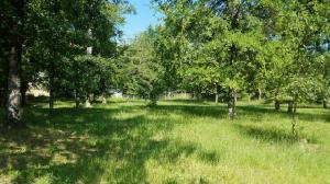 LOT #1 Sunset Boulevard, STAR HARBOR, TX 75148 Property Photo