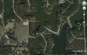 Lot 211 Waters Edge Drive Property Photos