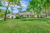 8865 Striper Cove, LARUE, TX 75770 - Image 1: Main View