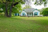 7675 View Point Drive, Athens, TX 75752 - Image 1: Main View