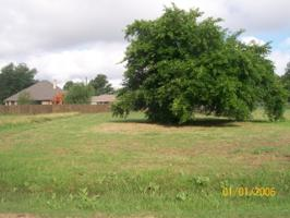 405 Starboard Property Photo