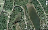 Lot 179 Trophy Point, LARUE, TX 75770 - Image 1: Main View