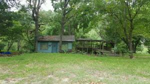 152 Anderson Property Photo