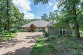 9463 Safari Shores Drive, LARUE, TX 75770 - Image 1: Main View