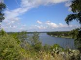 1504 W 2147, Marble Falls, TX 78654 - Image 1