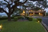 206 Forest Drive, Burnet, TX 78609 - Image 1