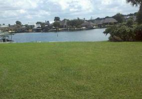 W20063 Diagonal, Horseshoe Bay, TX 78657 Property Photo