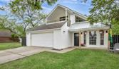 406 Meadowlakes Dr, Meadowlakes, TX 78654 - Image 1