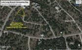 500 Long Branch Drive, Horseshoe Bay, TX 78657 - Image 1