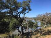 Lot 19A Sunset Cliff, Burnet, TX 78611 - Image 1
