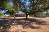 9608 Ranch Road 1431, Buchanan Dam, TX 78609 - Image 1