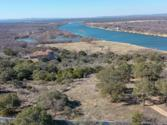 1815 W FM 2147, Marble Falls, TX 78654 - Image 1: Three lots sold together with breathtaking views!
