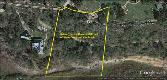 000 Paleface Point Drive, Spicewood, TX 78669 - Image 1