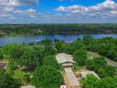 3731 Lakeview Drive, Cottonwood Shores, TX 78657 - Image 1