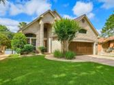 337 Meadowlakes Drive, Meadowlakes, TX 78654 - Image 1