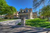 349 Meadowlakes Dr., Meadowlakes, TX 78654 - Image 1