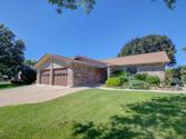 248 Carnoustie, Meadowlakes, TX 78654 - Image 1