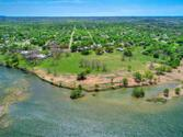 3825 Lakeview Dr, Cottonwood Shores, TX 78657 - Image 1