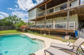 105 Blue Bird Ln, Horseshoe Bay, TX 78657 - Image 1