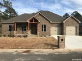 288 RIVER MILL Point, Hot Springs, AR 71913 - Image 1