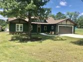 120 ARKOTA SHORES Place, Hot Springs, AR 71913 - Image 1