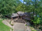 110 SILVERWOOD TERR, HotSprings, AR 71913 - Image 1